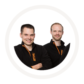 team_service